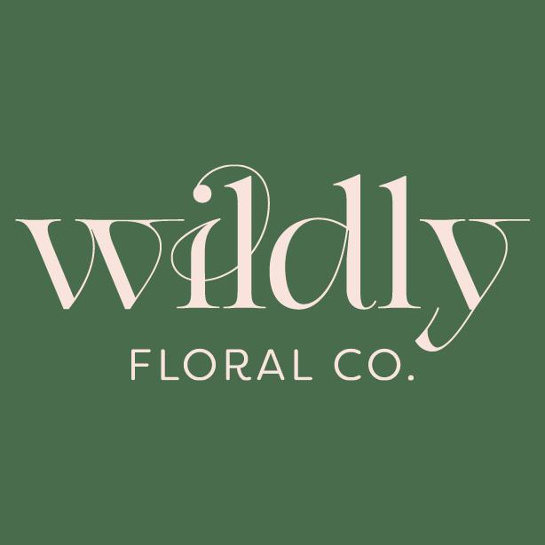 wildlyfloral.co