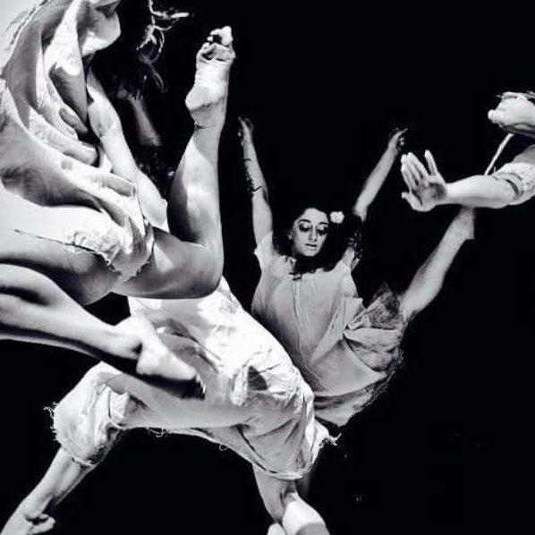 Lauren Beirne Dance Works